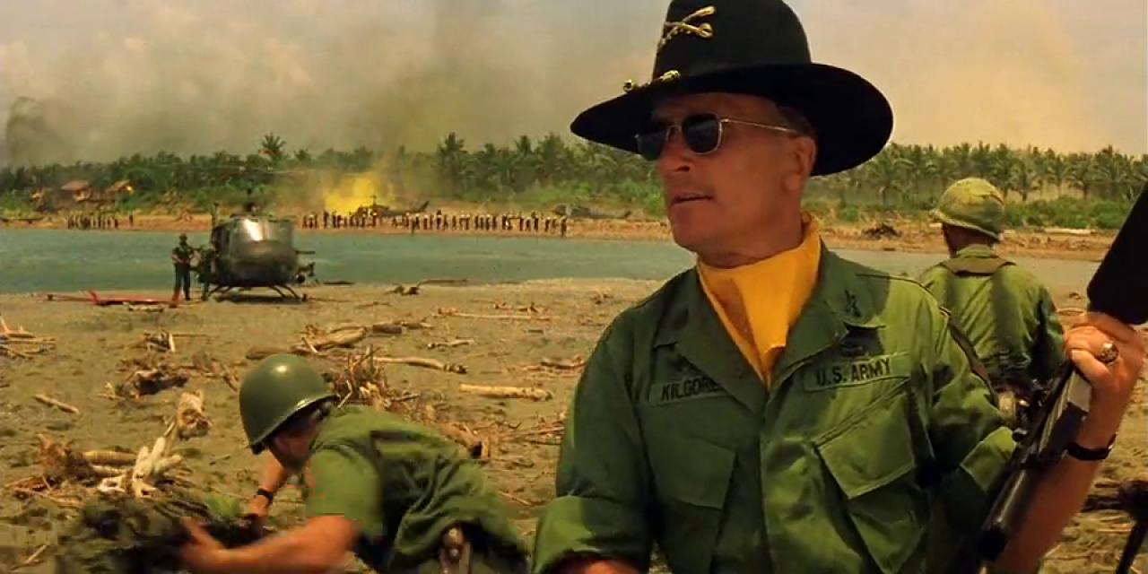 movie review apocalypse now 1979 the ace black blog