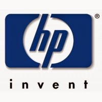 HP Freshers Recruitment for Software Engineer in Bangalore