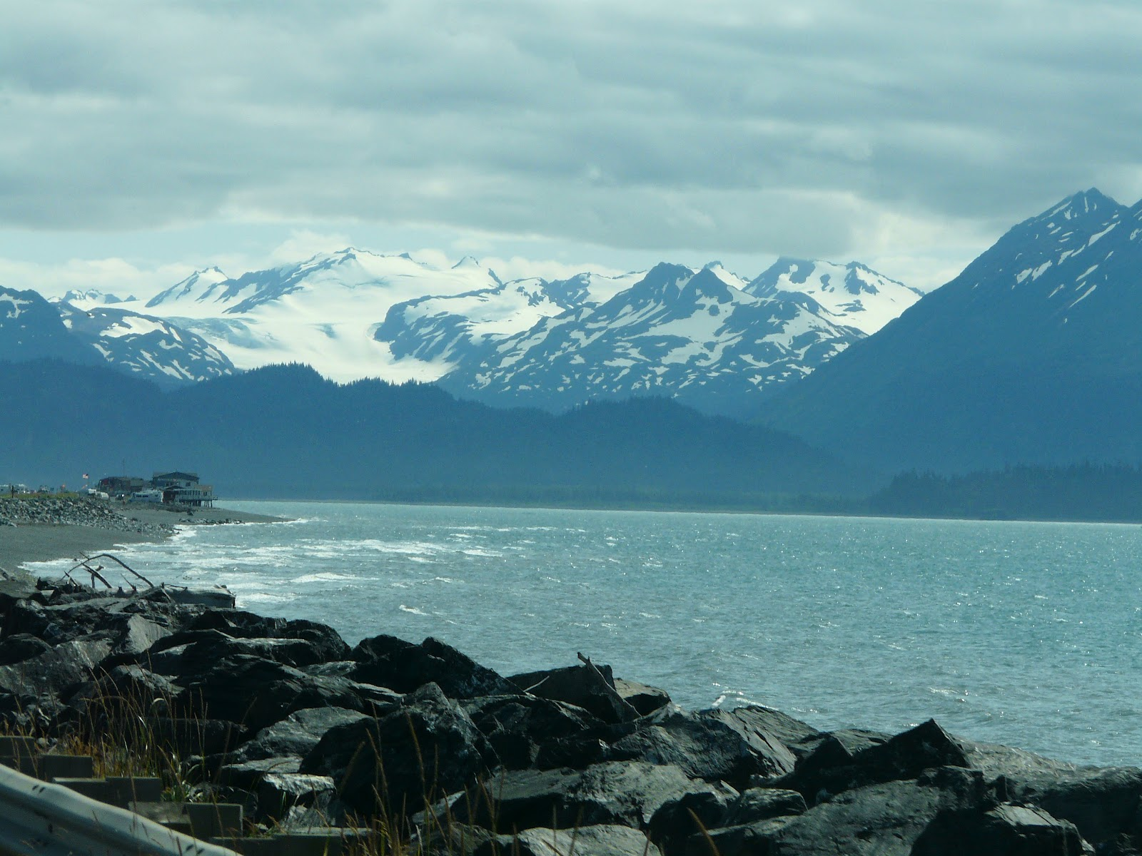 homer alaska dating 54, homer nativeamerican men in alaska, united states looking for a: woman aged 18 to 99 i am alaska native from the southwest coast just moved to soldotna because i.