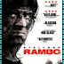 หนังฟรีHD Rambo 4 นักรบพันธุ์เดือด