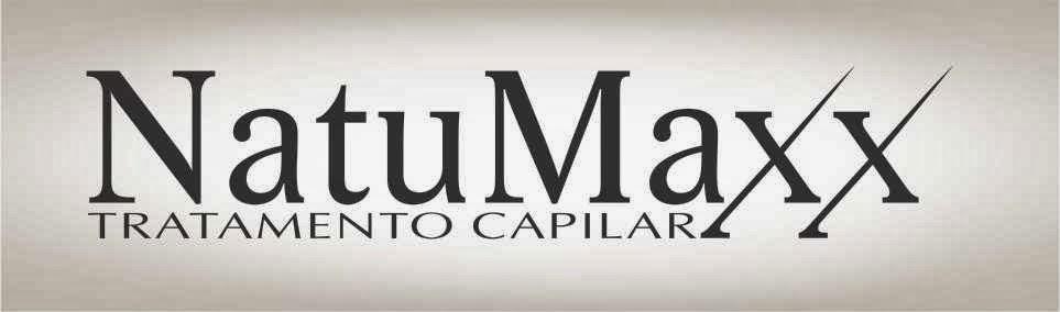 Natumaxx Cosméticos