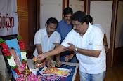 Beeram Mastan Rao Condolences Meet-thumbnail-8