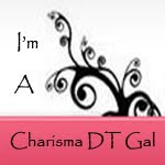 Proud DT member for: