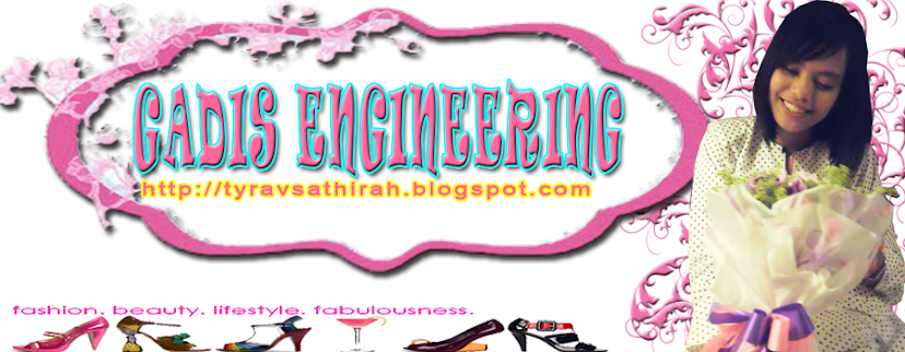GADIS ENGINEERING