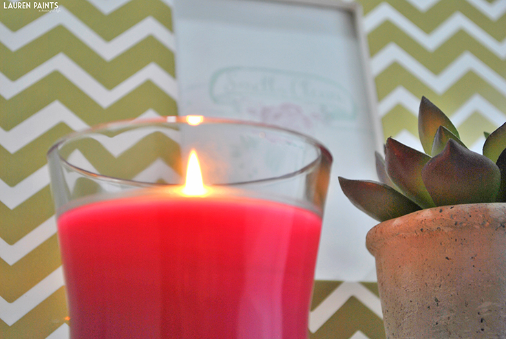 """How to """"Clean"""" a Home in a Hurry: How I Make Sure My Home Looks & #SmellsClean"""