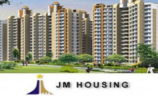 JM Flora Noida Extension