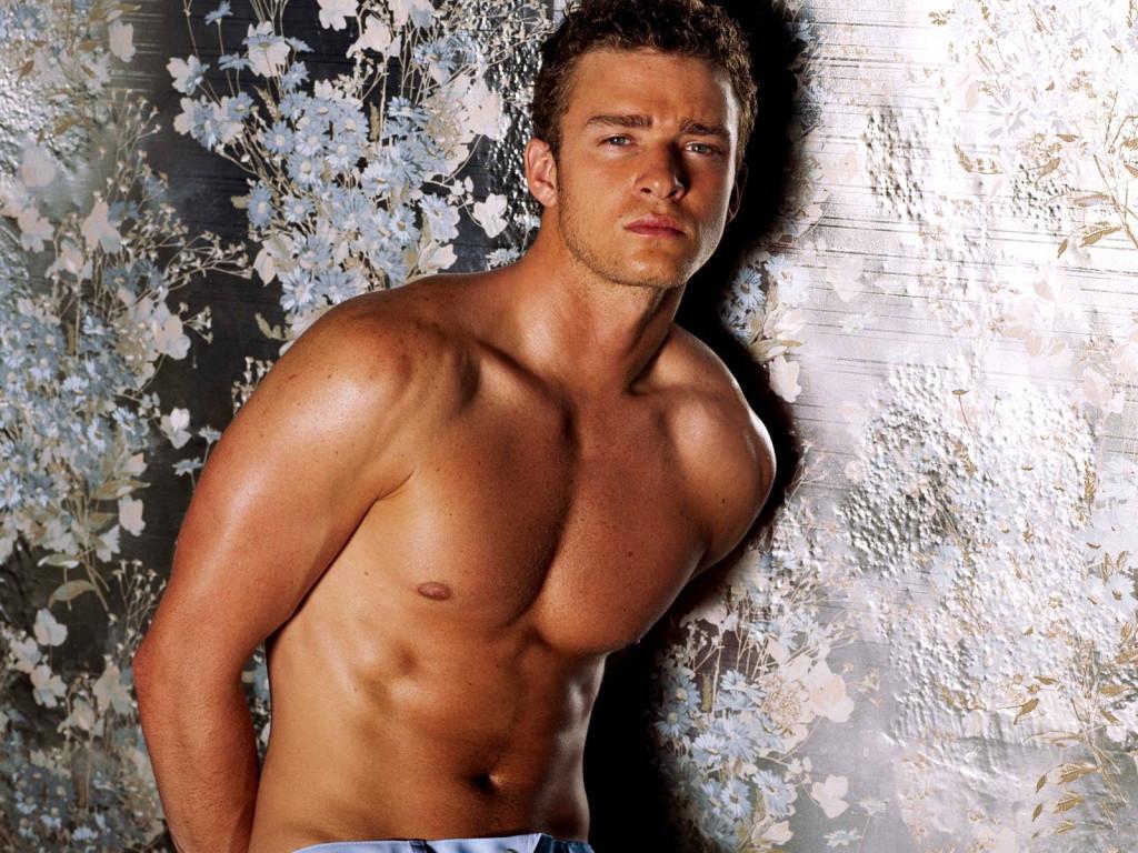 http://2.bp.blogspot.com/--N3DXWZjlNI/Tri85jTApOI/AAAAAAAAAuY/0ld0nVhwDZI/s1600/Men_The_beautiful_athlete_014170_.jpg