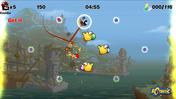 rotastic-pc-game-screenshot-gameplay-review-4