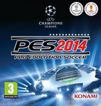 PES 2014 full download free game