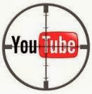 MIS VIDEOS: