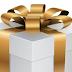 Qual presente você quer?