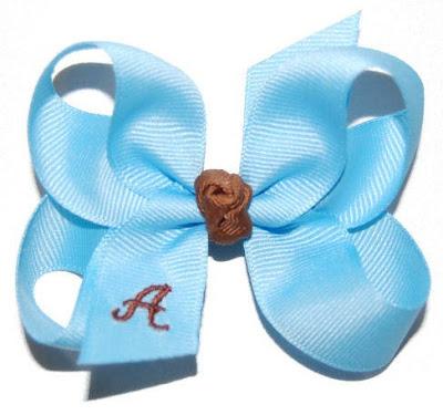 https://www.etsy.com/listing/62916347/monogram-initial-bow-baby-headband-bow