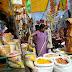 जौनपुर में कैसे हो रही है होली की तैयारियां ?