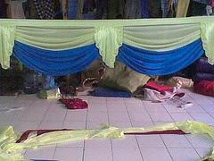 rumbe-rumbe | rumbai tenda murah berkualitas