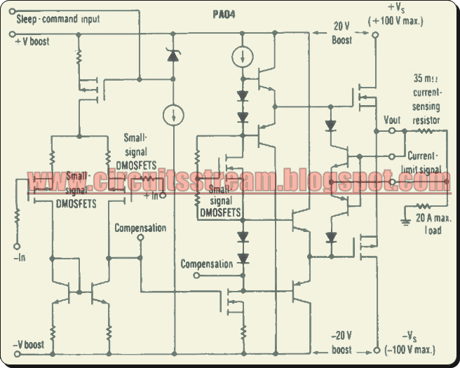 naa wiring diagram for voltage regulator voltage regulator alternator elsavadorla