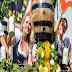 Oktoberfest, mês de festa e tradições alemãs