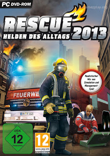 Download Game Rescue 2013 Everyday Heroes Full Version