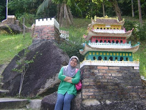 Pangkor, Perak