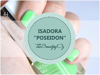 http://www.thebeautyofoz.com/2013/10/isadora-poseidon-lacke-in-farbe-und-bunt.html
