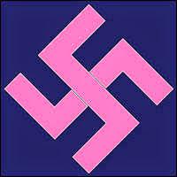 la verdad oculta sobre homosexuales al servicio del tercer reich