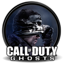 Ghosts Supported