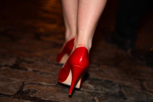 prostitutas benalmadena ofertas de prostitutas
