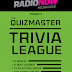 The Quizmaster Trivia League starts Nov. 10th!! Register your team for free now!