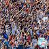 Brasileirão 2012: Bahia 1x0 Ponte Preta - O importante foi vencer
