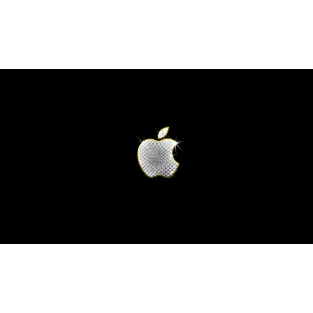 http://2.bp.blogspot.com/--NHXoTxgb04/TzAd_aYVpEI/AAAAAAAAOz0/B_aZ7hhLjGk/s1600/Apple%2Blogo%2BiPad%2BWallpaper.jpg
