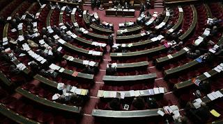 Le projet de loi sur la sécurisation de l emploi définitivement adopté