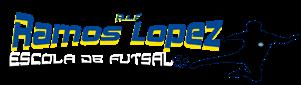 Escolinha de Futsal - Ramos Lopez