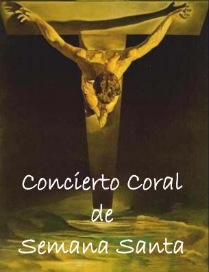 Coral Santi Petri Collegium Musicum