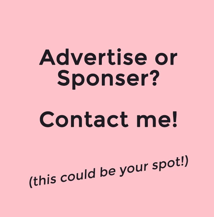 Sponsors: