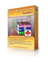 Download RAR Password Recovery Gratis From MediaFire