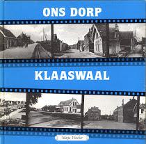 Topografische uitgave