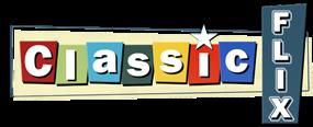 Classicflix.com Blog