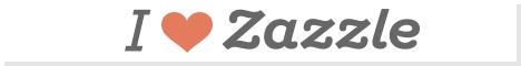 My Zazzle Store