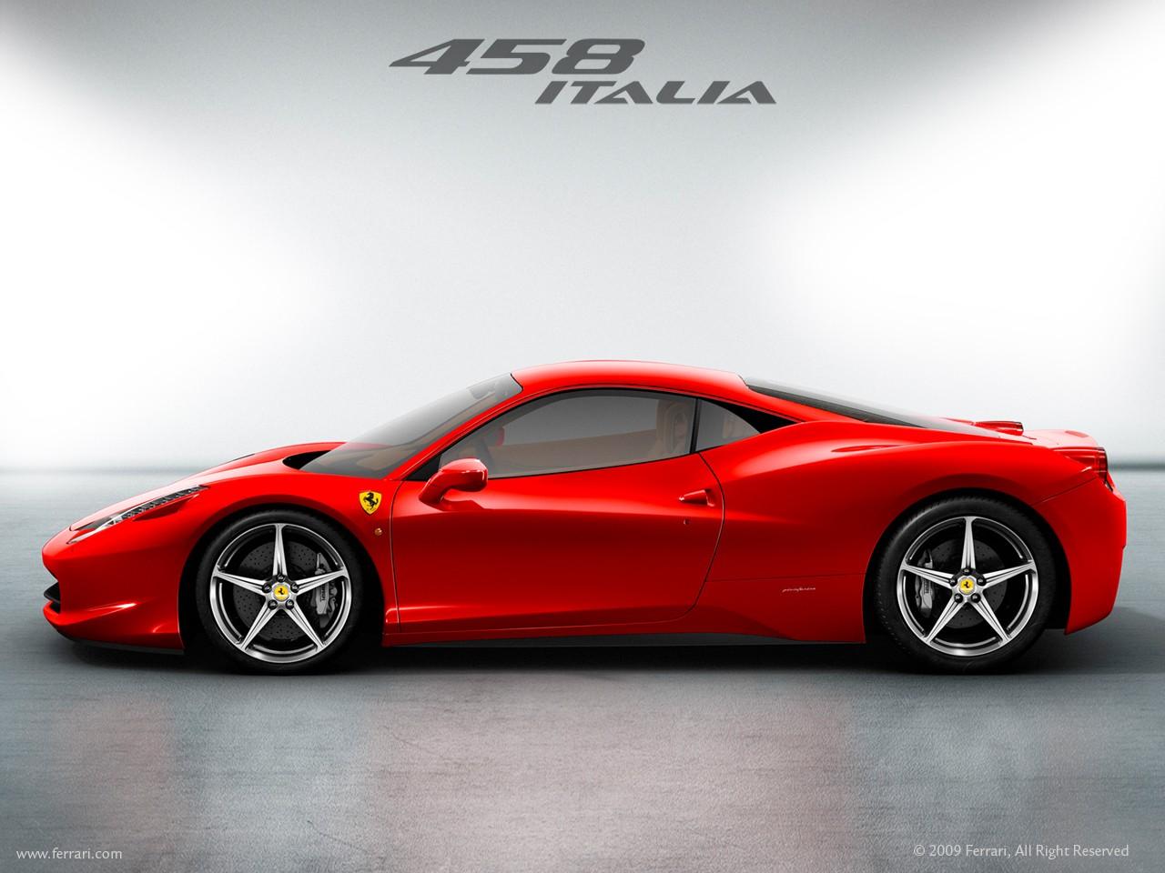 http://2.bp.blogspot.com/--NO8-hz8Mbg/TfbeM3Gc2FI/AAAAAAAADVU/4OE5v5ke58Y/s1600/2010-Ferrari-458-Italia-pics.jpg