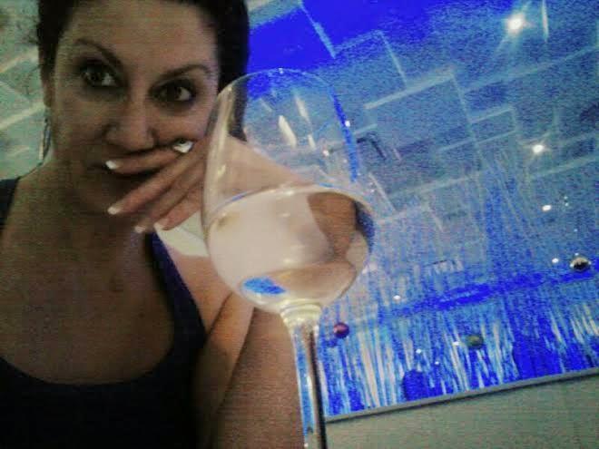 robaxacet, brampton, spring rolls restaurant, back pain, goodlife,