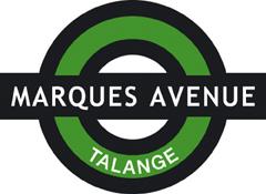 soldes 2018 marques avenue talange les magasins d 39 usine en france. Black Bedroom Furniture Sets. Home Design Ideas