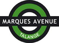 marques avenue corbeil essonnes. Black Bedroom Furniture Sets. Home Design Ideas