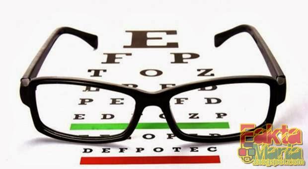 5 Kacamata Termahal di Dunia