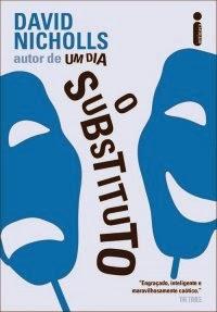 http://www.skoob.com.br/livro/330394-o-substituto