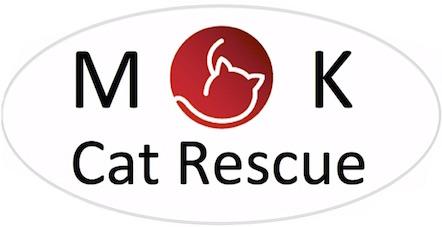 MK Cat Rescue