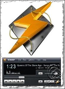 Baixar aplikasi winamp terbaru 2011