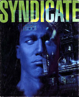 syndicate game online