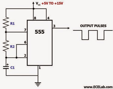 Ch06s02 also Ne 556 Timer Circuits Wiring Diagrams also Pneumatic Circuit Diagrams Explained additionally 220v Ac Ultra Bright Leds L  Circuit likewise A simple inverter circuit diagram made by TL494. on led wiring schematic generator