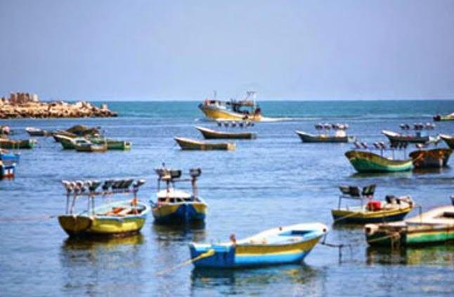 السلطات السعودية تحتجز 35 صيادا مصريا