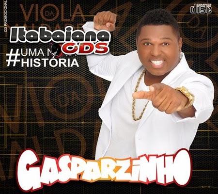 Gasparzinho