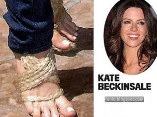 +Ugly feet celebrities+(4) Ugly Feet Of The Celebrities